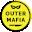www.outermafia.com